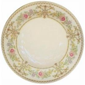 castle_garden_china_dinnerware_by_lenox.jpeg
