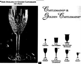 castlemaine_612_494_crystal_stemware_by_waterford.jpg