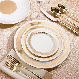 casual_radiance_china_dinnerware_by_lenox.jpeg