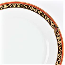 catarina_china_dinnerware_by_rosenthal.jpeg