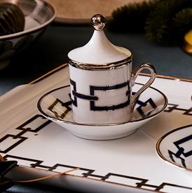 catene_nero_china_dinnerware_by_richard_ginori.jpeg