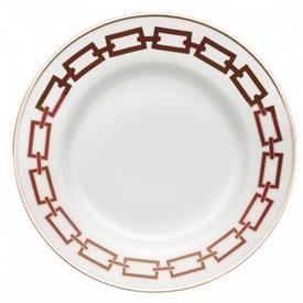 catene_scarlatto_china_dinnerware_by_richard_ginori.jpeg