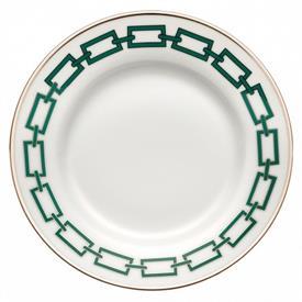 catene_smeraldo_china_dinnerware_by_richard_ginori.jpeg