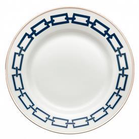 catene_zaffiro_china_dinnerware_by_richard_ginori.jpeg