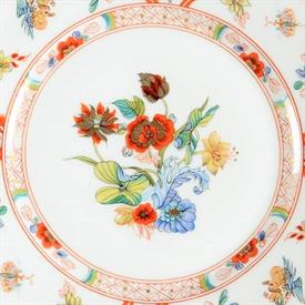 Picture of CATHAY - HAVILAND LIMOGES by Haviland