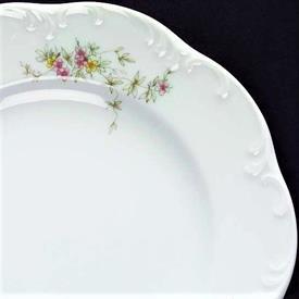 catherine_rosenthal_china_dinnerware_by_rosenthal.jpeg