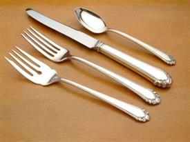 cavalier_plated_flatware_by_gorham.jpg