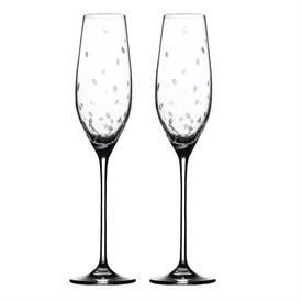 Picture of CELEBRATION-CRYSTAL by Royal Doulton