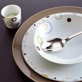 celeste_bernardaud_china_dinnerware_by_bernardaud.jpeg