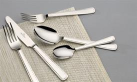 celeste_stainless_stainless_flatware_by_villeroy__and__boch.jpeg