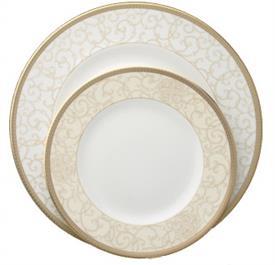celestial_gold_china_dinnerware_by_wedgwood.jpeg