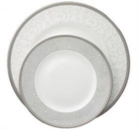 celestial_platinum_china_dinnerware_by_wedgwood.jpeg