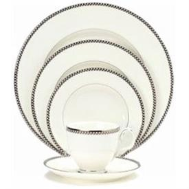 cellini_platinum_china_dinnerware_by_noritake.jpeg