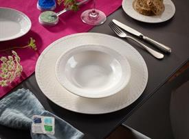 cellini_villeroy__and__boch_china_dinnerware_by_villeroy__and__boch.jpeg