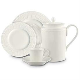 Picture of CELLINI-VILLERY & by Villeroy & Boch