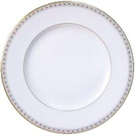 celtic_braid__lenox_china_dinnerware_by_lenox.jpeg