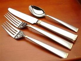 celtic_braid_gold_ma_stainless_flatware_by_waterford.jpg