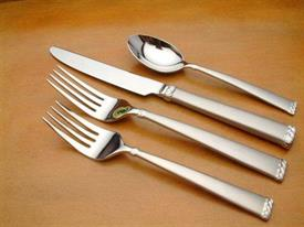 celtic_braid_matte_stainless_flatware_by_waterford.jpg