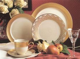 centennial_pickard_china_dinnerware_by_pickard.jpg