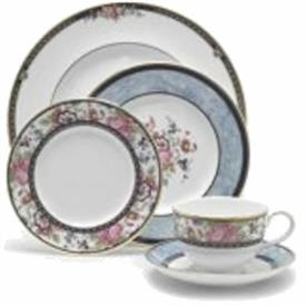 Picture of CENTENNIAL ROSE by Royal Doulton