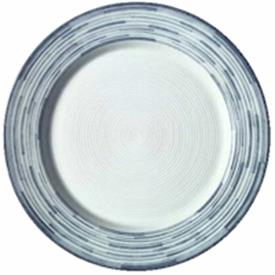centra__blue__china_dinnerware_by_dansk.jpeg