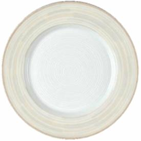 centra_china_dinnerware_by_dansk.jpeg