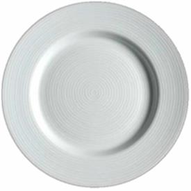 Picture of CENTRA WHITE by Dansk