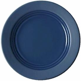 centry_bluestone_china_dinnerware_by_dansk.jpeg