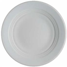 centry_white_china_dinnerware_by_dansk.jpeg