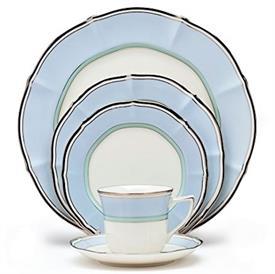 centura_blue_china_dinnerware_by_noritake.jpeg