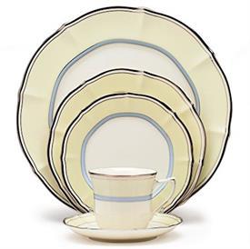 centura_cream_china_dinnerware_by_noritake.jpeg