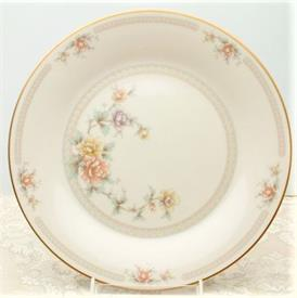Picture of CERVANTES-NORITAKE by Noritake