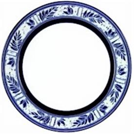 ceylon_china_dinnerware_by_dansk.jpeg