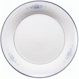 Picture of CHADBOURNE (3990) by Noritake