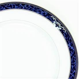 chadwick_wedgwood_china_dinnerware_by_wedgwood.jpeg
