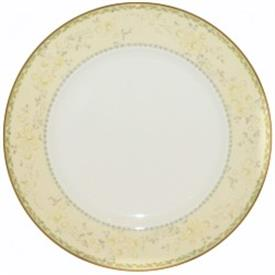 chalfonte_noritake_china_dinnerware_by_noritake.jpeg