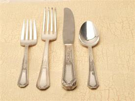 chalfonte_plated_flatware_by_wm_rogers_oneida.jpg