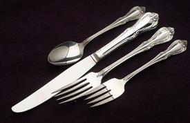 chalice_harmony_plated_flatware_by_oneida.jpeg