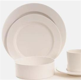 chalk_china_china_dinnerware_by_calvin_klein.jpeg