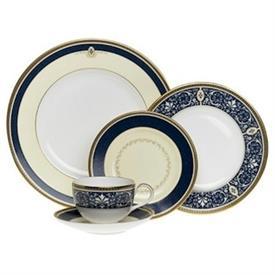challinor_china_dinnerware_by_royal_doulton.jpeg