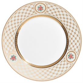 chambord_ivory_china_dinnerware_by_raynaud.jpeg