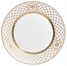 chambord_white_china_dinnerware_by_raynaud.jpeg