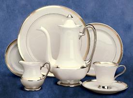 champagne_pickard_china_dinnerware_by_pickard.jpeg