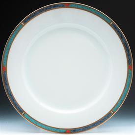champs_elysees_bernardaud_china_dinnerware_by_bernardaud.jpeg