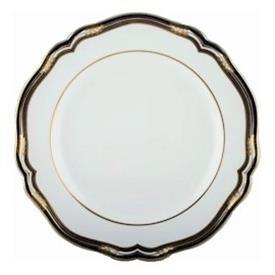 chancellor_cobalt_china_dinnerware_by_spode.jpeg