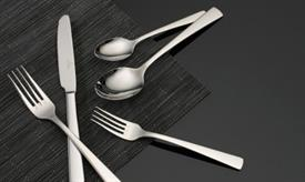 chancellor_stainless_stainless_flatware_by_villeroy__and__boch.jpeg