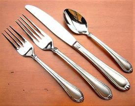 chandelle_frosted_stainless_flatware_by_lenox.jpeg