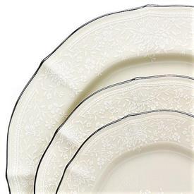chandon_platinum_china_dinnerware_by_noritake.jpeg