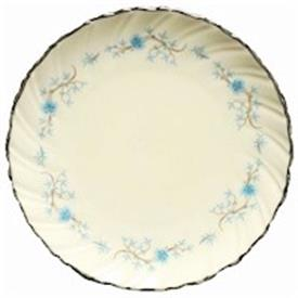 chanson_china_dinnerware_by_lenox.jpeg