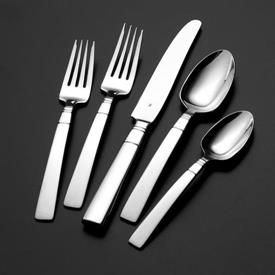chantel_stainless_flatware_by_towle.jpg